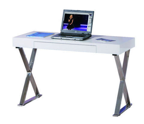 The desk you want